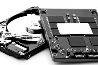 Avoid a PC Crash by Keeping Your Hard Drive Intact